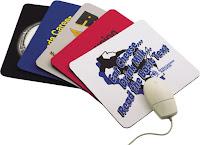 Jual Mouse Pad Promosi Harga Murah