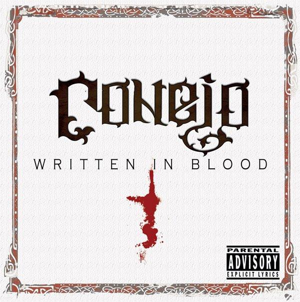 Xicano Rap Updates: Lyrics: Conejo - Did I Sell My Soul?