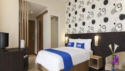 4 Hotel Penginapan Murah di Subang Mulai 150 Ribu Jabar 1