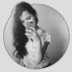 Autora ♥