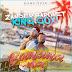 Zander Barronet Feat. King Goxi - Banana (2017) [Download]