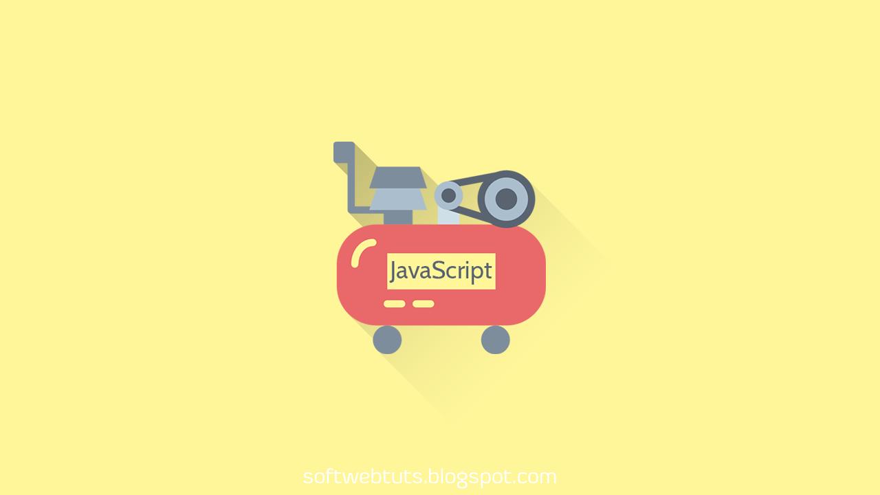 Javascript Minifier Tool - Minify Javascript Easily