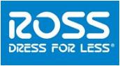 Ross-Stores-Internships