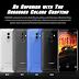مراجعة كاملة للهاتف الجديد Homtom S99 شبيه هاتف سامسونغ S9 وبطارية جد ضخمة مع سعر صادم جدا ولا يقاوم