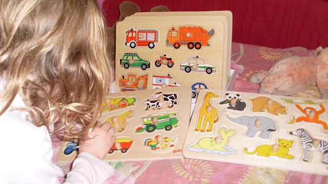 jouets puzzles