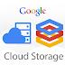 Google announces plans to review its cloud storage services