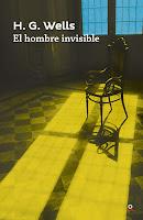 http://www.libricultura.com/2013/04/el-hombre-invisible-h-g-wells-pdf-epub.html