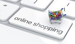 Rahasia Untuk Sukses Online