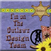 Outlawz Challenge Blog