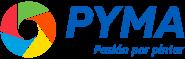 http://www.pyma.com