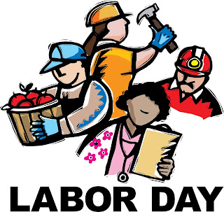 Labor Day Pictures Free
