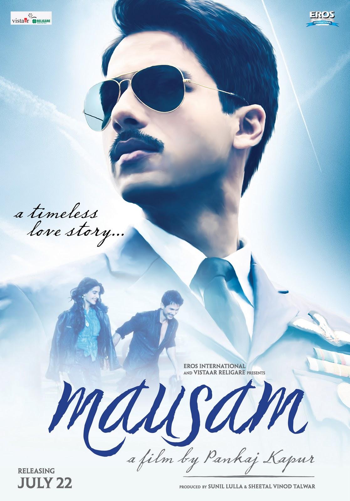 Mausam movie download 720p kickass by etalichak issuu.