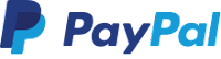 PayPal-India-Customer-Care-Number