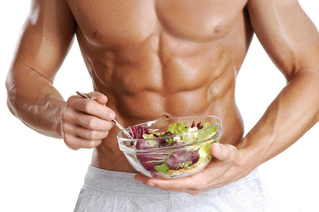 3 Effective Tips for Weight Loss Programs for Men