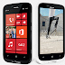 Nokia Lumia 822 Windows Phone Full Specs