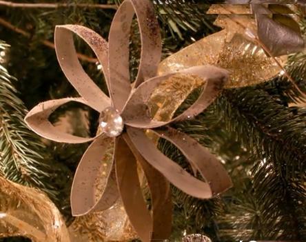 10777a1a3ed imagenes de navidad con reciclaje