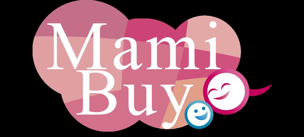 MamiBuy力拚國際化,結盟中國母嬰平台寶寶樹