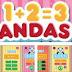 1+2=3 Pandas?-Mathematical Game