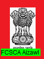 LVB- Technical Assistant -jobs Recruitment 2015 Apply Online