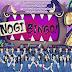 NOGIBINGO!7 episode 01 (English Subtitles)