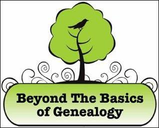 genealogy graphic