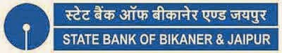 State Bank of Bikaner and Jaipur