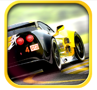 Real Racing 2 Apk v1123 Mod Unlimited Money Full Terbaru 2016