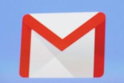 Bisa Pilih Fungsi Swipe Gmail di Android