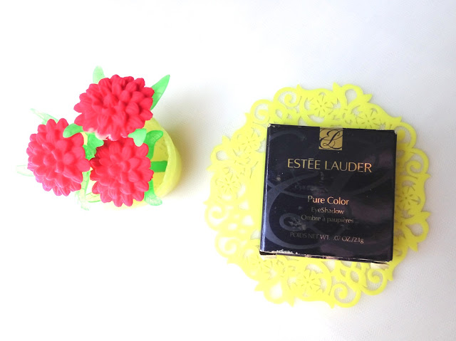 estee lauder eye shadow