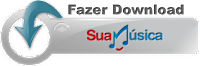 https://www.suamusica.com.br/angeloal2010/cd-flash-dance-remix-sem-vinheta-by-dj-helder-angelo