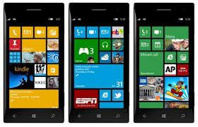 Cara Mengganti Tema Android Menjadi Windows Phone