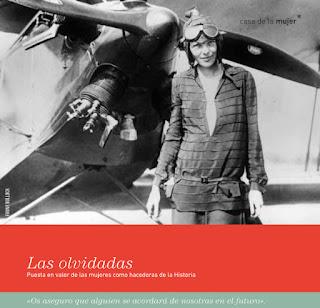 http://www.zaragoza.es/ciudad/sectores/mujer/ficha_Agenda?codigo=175681