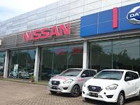 Info Lowongan Kerja Sales 2018 PT INDOMOBIL NISSAN INDONESIA (DATSUN) Indomobil Group Jakarta