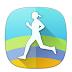 Dica de App: S Health