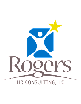 Powered by Rogers HR Consulting, LLC