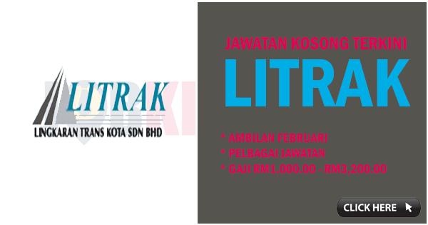 Lingkaran Trans Kota Sdn Bhd