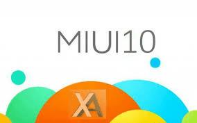 8 Smartphone Xiaomi Yang Mendapatkan Update MIUI 10, Beserta Caranya!