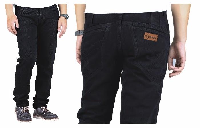 Jaket jeans murah, jual celana jeans pria, celana jeans murah bandung, grosir celana jeans tanah abang, toko online celana jeans, celana jeans pria 2015