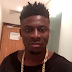 'Everybody Can Play A Part In Bettering Our Community', Obafemi Martins Says As He Gives Again