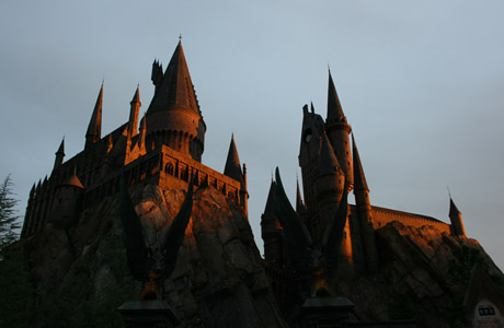 Harry_Potter_Universal
