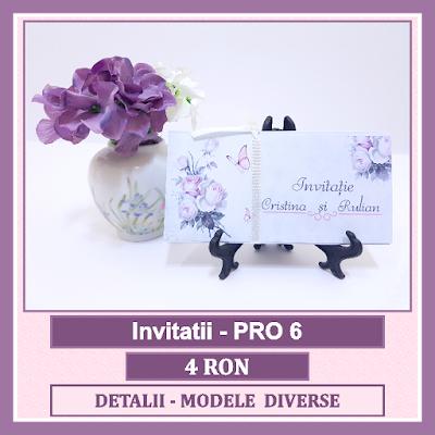 http://www.bebestudio11.com/2018/02/invitatii-nunta-pro-6.html