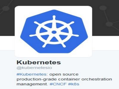 kubernetes 1.5 features