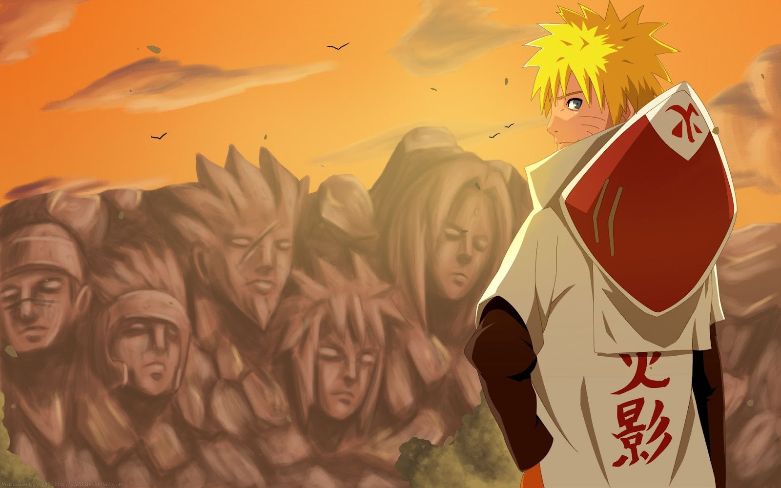 Are Filipinos destroying the true meaning of Hokage ...