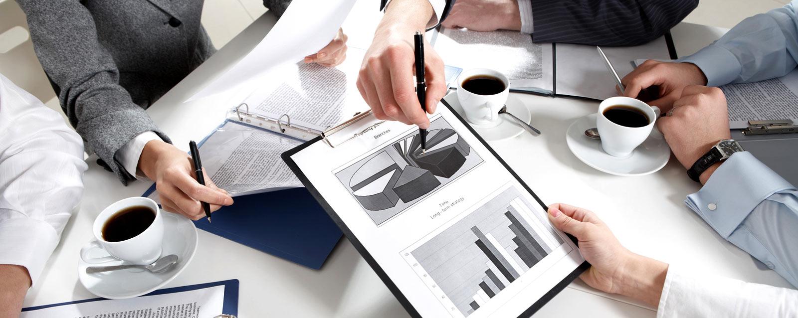 Những giải pháp lựa chọn sản phẩm cho đầu tư tài chính, đầu tư chứng khoán
