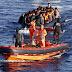 Σε ισχύ τη Δευτέρα η συμφωνία – Πώς θα υποδεχθεί η Τουρκία τους πρόσφυγες
