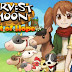 HARVEST MOON LIGHT OF HOPE COMPLETE YOUR SET-ALI213