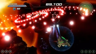 Download Xyanide Resurrection Canada (M5) Game PSP For Android - www.pollogames.com