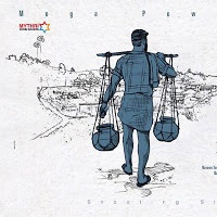 Repalle Songs Free Download, Ramcharan Repalle Songs, Repalle 2017 Mp3 Songs, Repalle Audio Songs 2017, Repalle movie songs Download