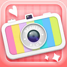 Download BeautyPlus - Magical Camera for Android