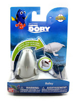 finding dory hatch n heroes bailey